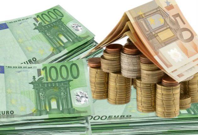 Cláusulas suelo: Cláusulas suelo: La banca rechaza el 60% de las reclamaciones | Autor del artículo: Finanzas.com