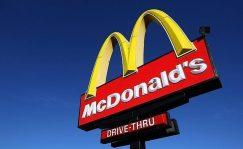 Estados Unidos: McDonald's, ¿sobrevalorada o rally hasta máximos?   Autor del artículo: Daniel Domínguez