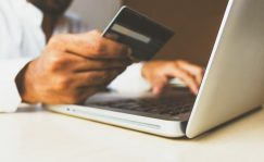 Banca Privada: ¿En qué casos el banco me devolverá el dinero robado de mi tarjeta? | Autor del artículo: Daniel Domínguez