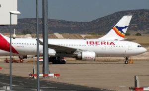 Iberia: IAG impulsará el pasaporte Covid para recuperar los vuelos internacionales | Autor del artículo: Cristina Casillas
