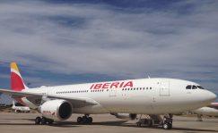 Delta golpea de nuevo las acciones turísticas.