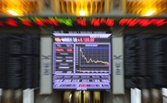 IBEX 35: IBEX 35. Valores para rearmar carteras en el segundo trimestre | Autor del artículo: Daniel Domínguez