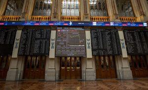 La socimi Lar España lanza una oferta de recompra de bonos con vencimiento en 2022 por 140 millones de euros y a su vez anuncia una emisión de bonos verdes a 2026