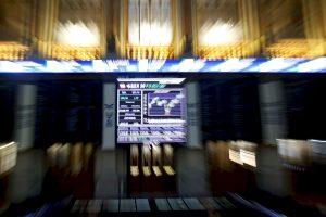 Fondos: La recuperación de las acciones europeas se refleja en los planes de pensiones | Autor del artículo: Finanzas.com