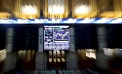 IBEX 35: IBEX 35. Crece el rechazo a la política de retribuciones | Autor del artículo: Finanzas.com