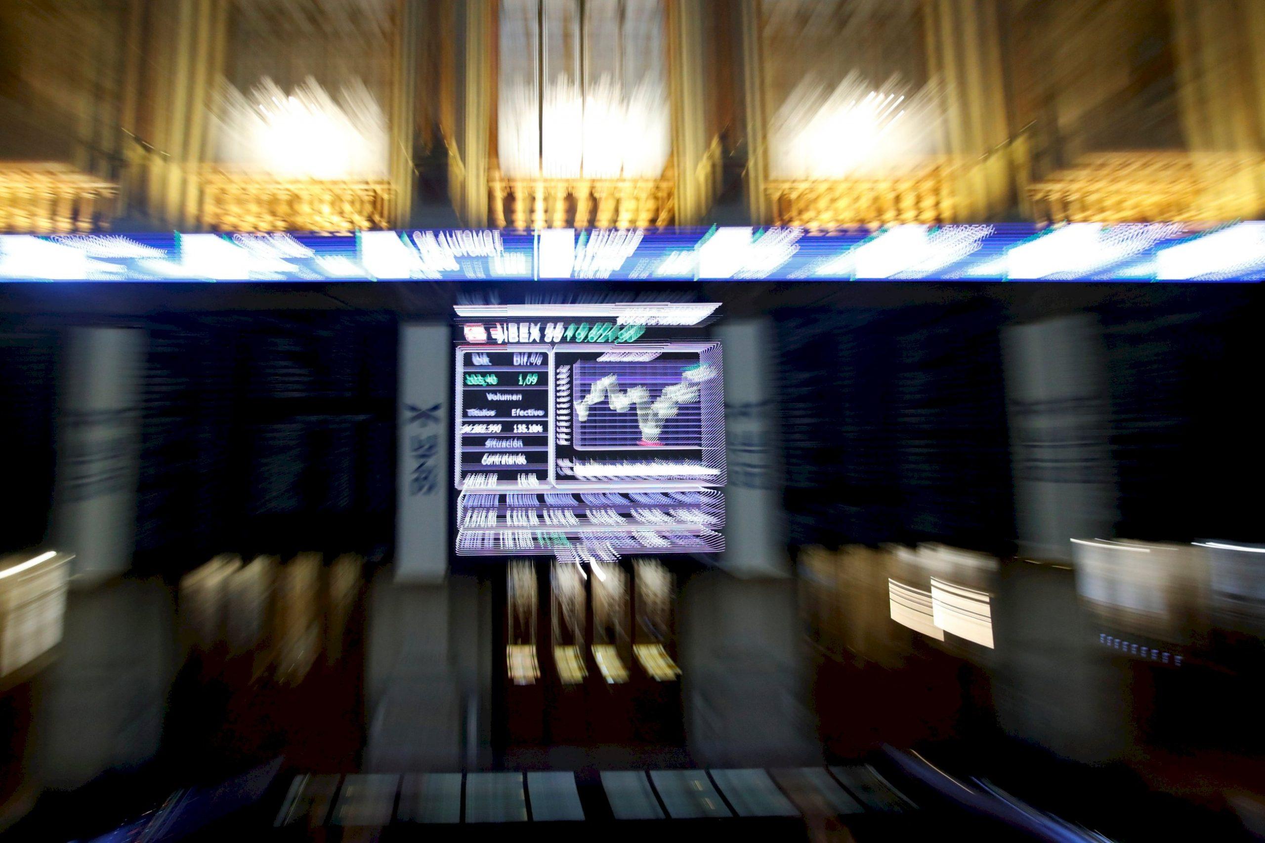 IBEX 35: CIE se dispara tras darle Caixabank un potencial del 20% | Autor del artículo: Daniel Domínguez