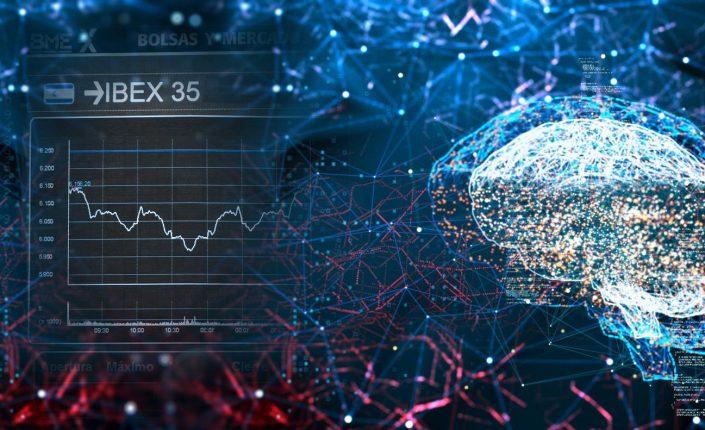 IBEX 35: IBEX 35. Los tres valores con más probabilidad de batir al mercado según la inteligencia artificial | Autor del artículo: José Jiménez