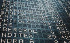 Mercados: Ibex 35: rentable por dividendo | Autor del artículo: Finanzas.com