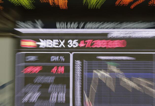 Mercados: Se acaba 2019: Última oportunidad para ajustar la fiscalidad del año | Autor del artículo: Finanzas.com
