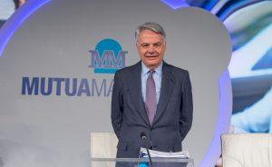 Contenido asociado: Mutua Madrileña, Mapfre y Pelayo, las aseguradoras con la experiencia más satisfactoria para el cliente | Autor del artículo: Finanzas.com