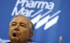 Pharmamar comunica que espera lanzar dos estudios de fase II para un nuevo fármaco oncológico llamado PM 14