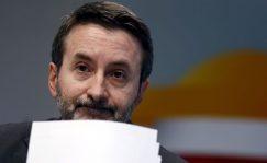 IBEX 35: Repsol. ¿Peligra el dividendo tras el castigo recibido? | Autor del artículo: José Jiménez