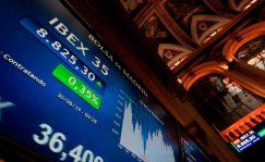 Revista Inversión: Los tipos de interés obligan a los pequeños inversores a arriesgar en bolsa | Autor del artículo: Ismael García Villarejo