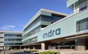 Contenido asociado: Indra, exonerada definitivamente por la CNMC de la prohibición de contratar con el sector público | Autor del artículo: Daniel Domínguez