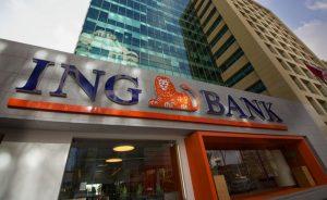 ING Direct: Los clientes de ING ya pueden enviar dinero a través de Bizum | Autor del artículo: Finanzas.com