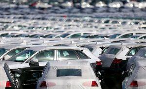 Volkswagen sube su apuesta por el coche eléctrico Daniel Domínguez