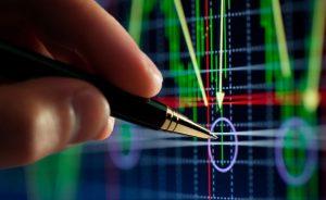 Criptomonedas: Trade Republic lanza en España su plataforma para combatir la brecha de las pensiones | Autor del artículo: Finanzas.com