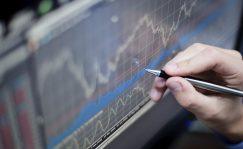 Finanzas personales: Así invierte su dinero un roboadvisor: esta es su estrategia | Autor del artículo: Finanzas.com
