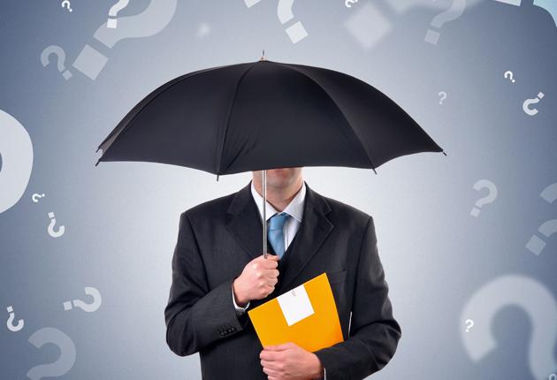 Coyuntura: Una guía de la CNMV protegerá más al inversor | Autor del artículo: Esther García López