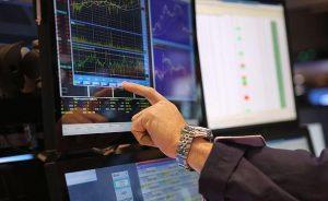 Escuela: Los inversores y sus estrategias: ¿con quién se identifica? | Autor del artículo: Finanzas.com
