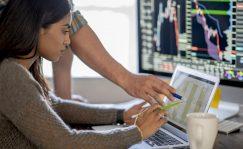 Finanzas personales: Las tres vías para esquivar las comisiones de la banca de junio | Autor del artículo: Cristina Casillas