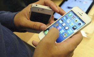 Apple: Apple. Termina el acalorado juicio de Fortnite con dosis de dramatismo | Autor del artículo: Finanzas.com