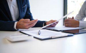 Noticias: Banco Mediolanum aumenta más de un 100% su beneficio | Autor del artículo: Esther García López