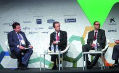 Coyuntura: España necesita una estrategia de país para crecer | Autor del artículo: Esther García López