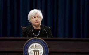 Fondos: ¿Qué fondos se beneficiarán de la subida de tipos de la Fed? | Autor del artículo: Finanzas.com