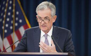 Reserva Federal: La Fed espera un repunte de la inflación de corta duración | Autor del artículo: Finanzas.com