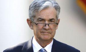 Estados Unidos: La inflación en los EEUU dará otra tregua a la Fed   Autor del artículo: Daniel Domínguez
