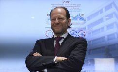 CNMV: BME dejará de cotizar tras lograr Six el 95% del capital | Autor del artículo: Raúl Poza Martín