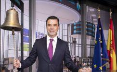 Eurozona: Making Science se dispara tras debutar en el Euronext | Autor del artículo: Daniel Domínguez