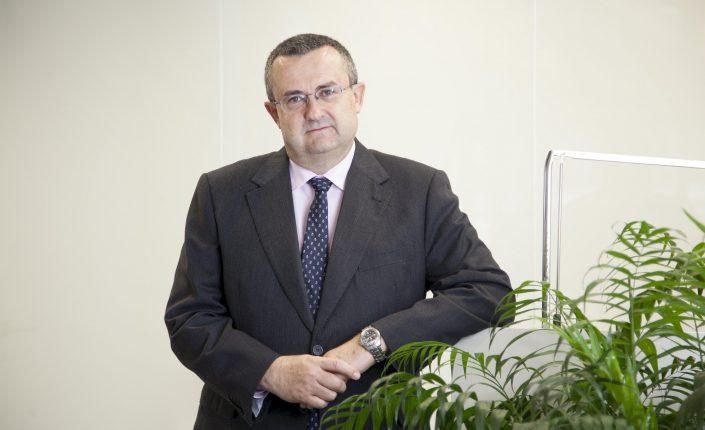 Fondos: «Hay demanda internacional por producto español: lanzaremos una sicav del Espabolsa» | Autor del artículo: Finanzas.com