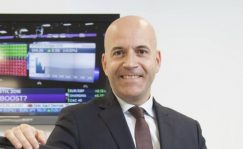 """Mercados: """"La sencillez en la operativa nos puede dar buenas oportunidades""""   Autor del artículo: José Jiménez"""