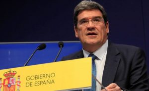 Jubilación: El Gobierno marginará los planes de pensiones privados en favor de los de empresa | Autor del artículo: José Jiménez
