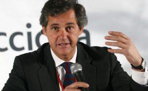 Acciona: Acciona rompe máximos de 2008 tras un nuevo contrato de 1.000 millones en EEUU   Autor del artículo: Daniel Domínguez