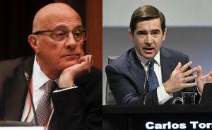IBEX 35: Así impactará la fusión entre BBVA y Banco Sabadell   Autor del artículo: Cristina Casillas