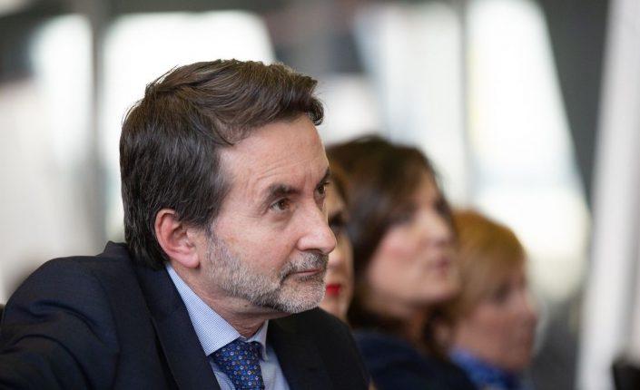 Repsol: Repsol sale de pérdidas, gana 648 millones de euros y bate las previsiones | Autor del artículo: José Jiménez