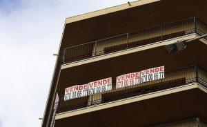 Inmobiliario: El precio de la vivienda se resiste a recoger el verdadero impacto de la pandemia | Autor del artículo: Cristina Casillas