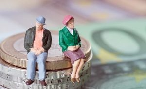 Planes de pensiones: La campaña de pensiones arranca con una caída del 80 por ciento en las aportaciones | Autor del artículo: Carmen Fernández