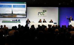 Mercado continuo: FCC recupera sus niveles previos a la pandemia | Autor del artículo: Daniel Domínguez