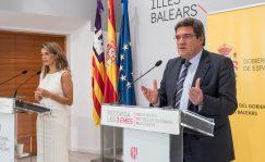 Coyuntura: Prórroga de los ERTE. Las claves que atascan las negociaciones | Autor del artículo: Daniel Domínguez