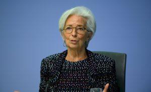 Mercados: La retirada de estímulos se abre paso en el BCE | Autor del artículo: Cristina Casillas