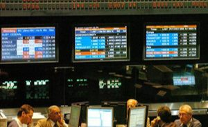 Renta fija: El bono español se acerca al 0,6% tras el dato de inflación en EEUU | Autor del artículo: Cristina Casillas
