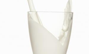 Contenido asociado: Una resolución de la CNMC está a punto de provocar una ruptura en el sector lácteo español una década después | Autor del artículo: Finanzas.com