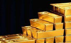 Mercados: Entre el oro y la plata | Autor del artículo: Finanzas.com