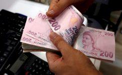El dólar americano se aleja de mínimos, mientras la libra esterlina marca máximos anuales