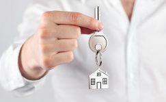 Coyuntura: Vuelven las hipotecas al 100 por cien, pero solo para algunos   Autor del artículo: Esther García López