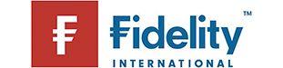 Fidelity International